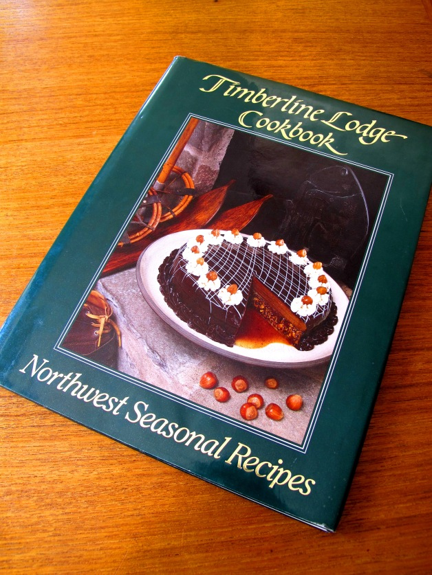 IMG_1783_timberlinecookbook