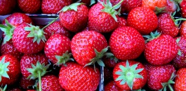 IMG_1826_strawberriescloseupKGcrop