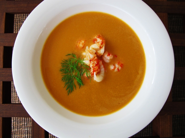 IMG_5959_crawfishbisque
