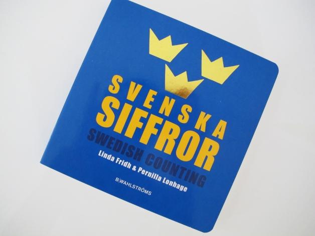IMG_6343_svenskasiffror