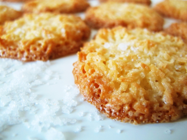 IMG_1699_coconutcookies2