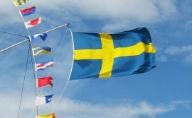 IMG_0657_swedishflagcrop