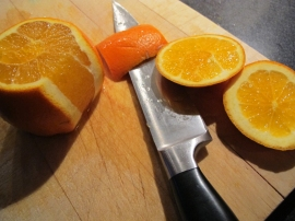 IMG_9148_slicing oranges