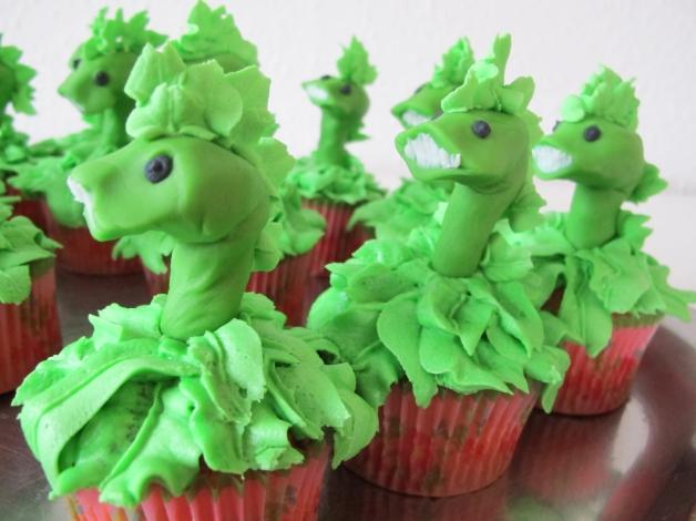 Chewlian cupcakes_9443