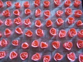 royal icing roses_3363