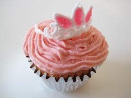 tiara cupcake_1948