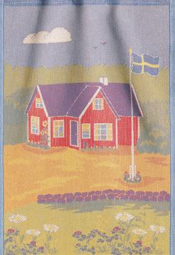 eklund_tea_towel2