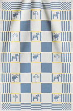 eklund_tea_towel5