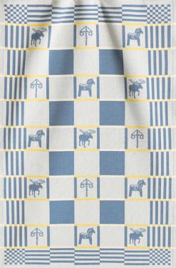 eklund_tea_towel5