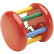 brio rattle