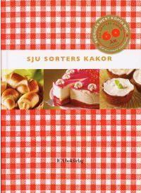 sju_sorters_kakor2